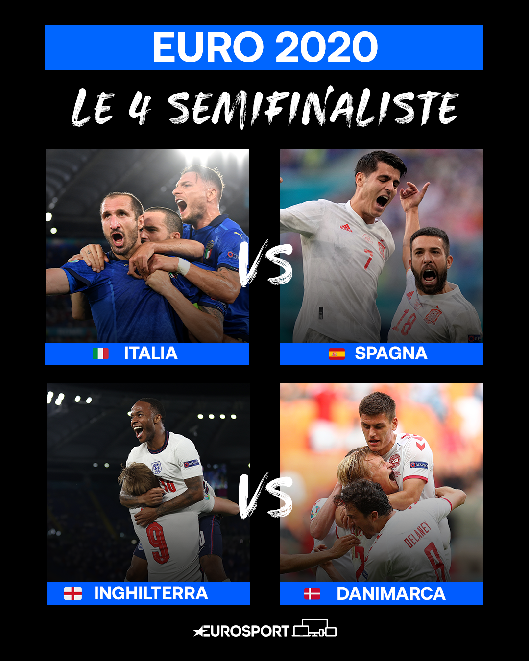 https://i.eurosport.com/2021/07/03/3166833.png