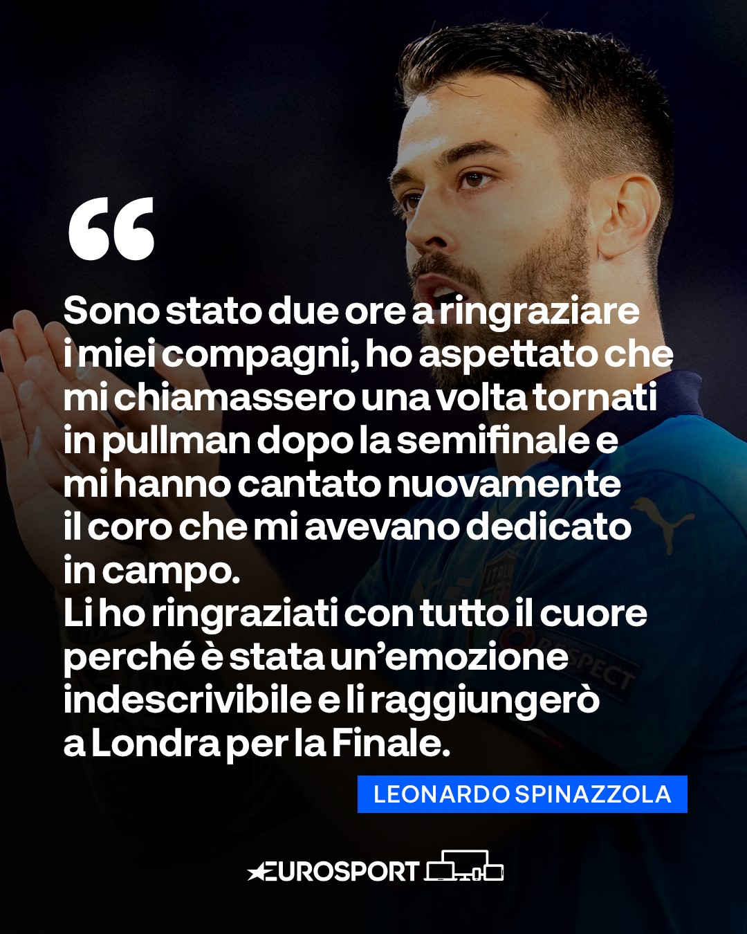https://i.eurosport.com/2021/07/10/3170687.jpg