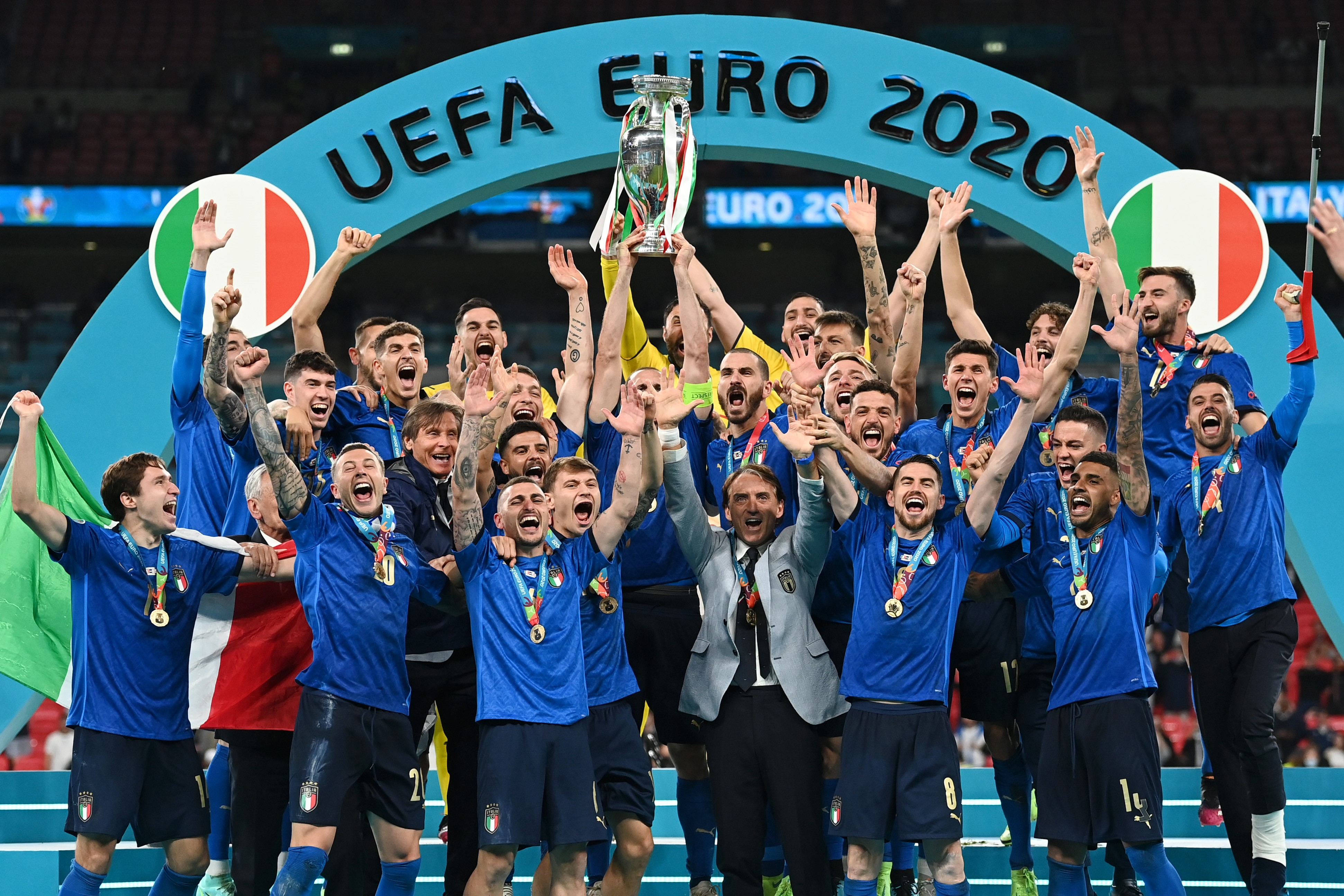 https://i.eurosport.com/2021/07/12/3171821.jpg