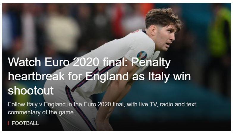 https://i.eurosport.com/2021/07/12/3171822.jpg