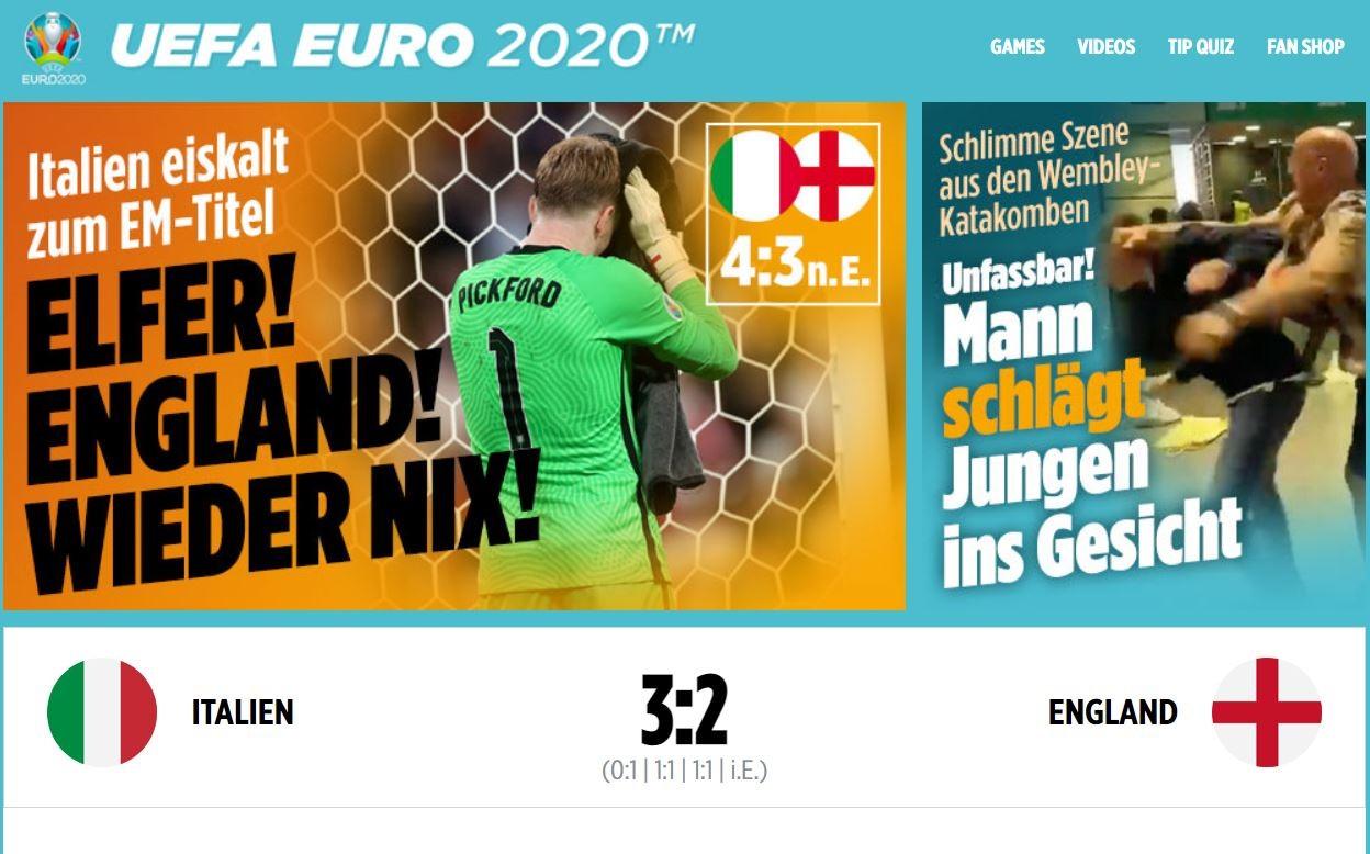 https://i.eurosport.com/2021/07/12/3171823.jpg