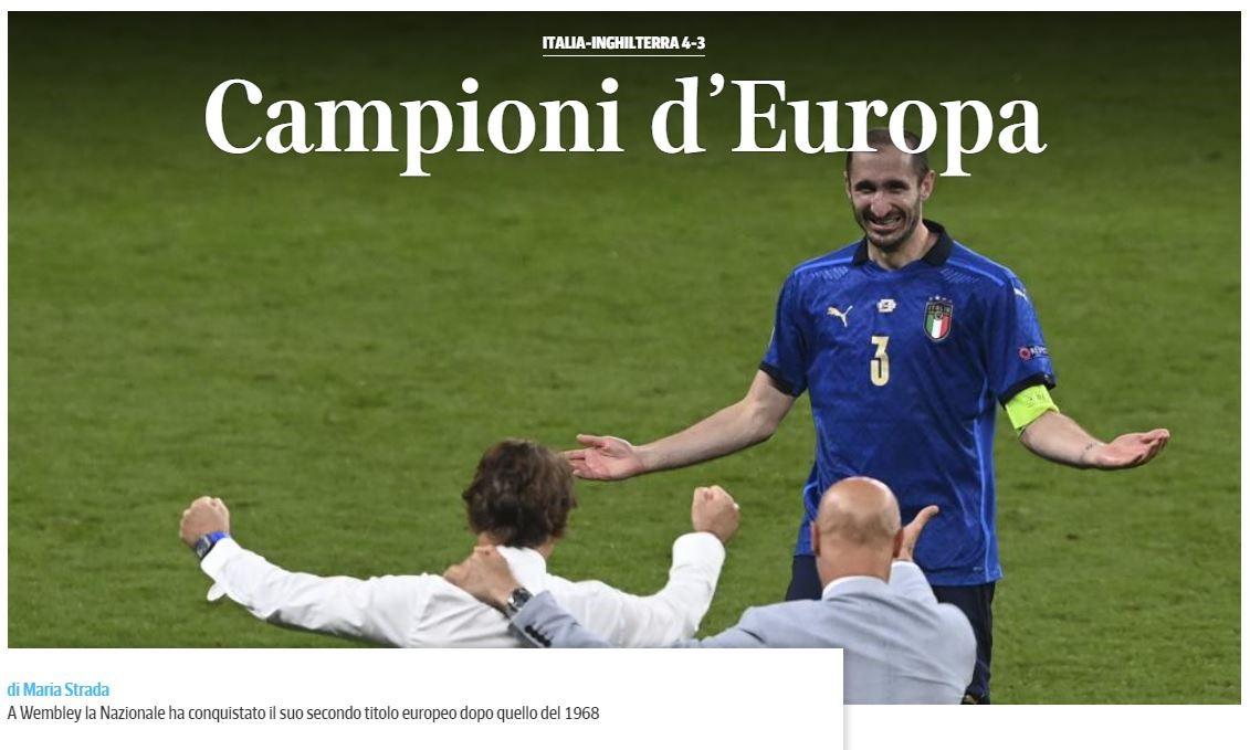 https://i.eurosport.com/2021/07/12/3171825.jpg