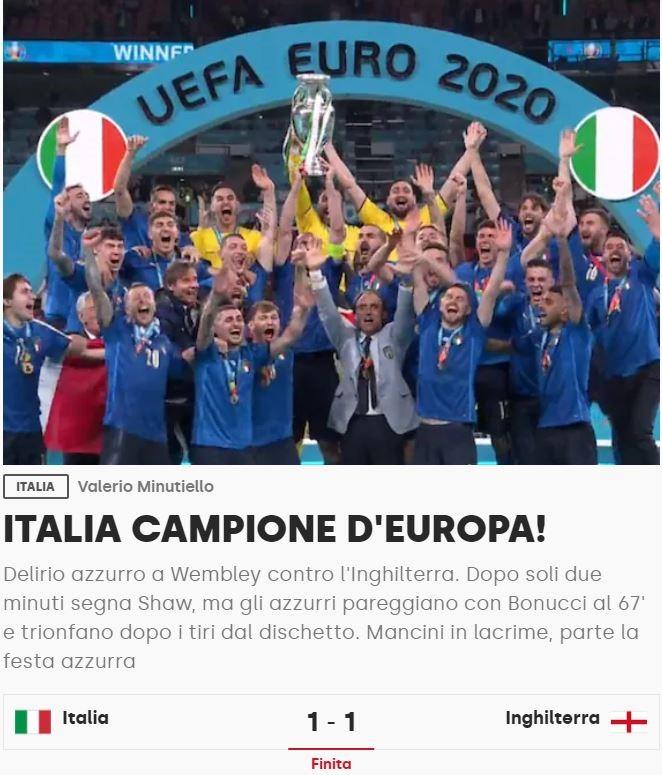 https://i.eurosport.com/2021/07/12/3171829.jpg