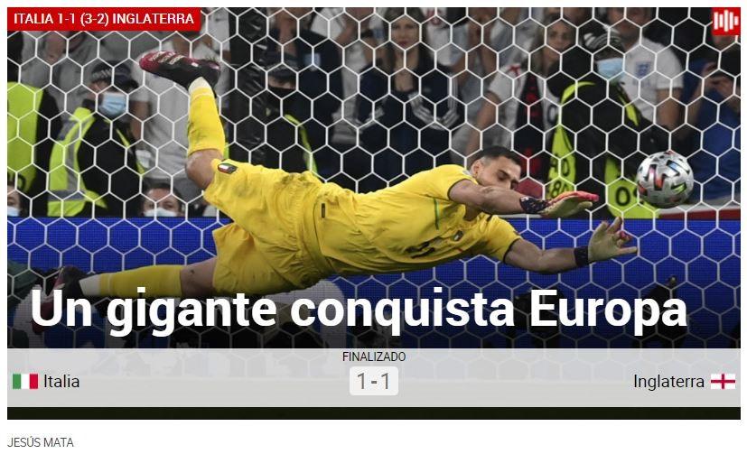 https://i.eurosport.com/2021/07/12/3171841.jpg