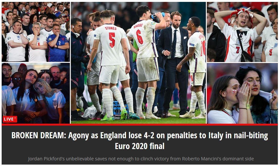 https://i.eurosport.com/2021/07/12/3171843.jpg