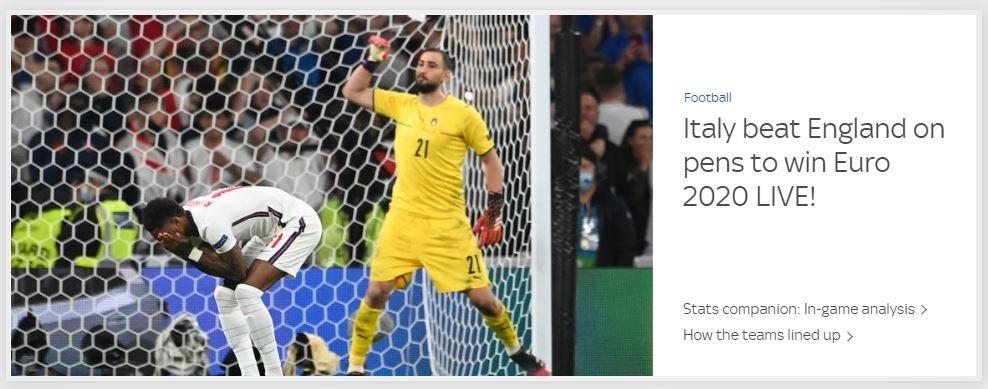 https://i.eurosport.com/2021/07/12/3171844.jpg
