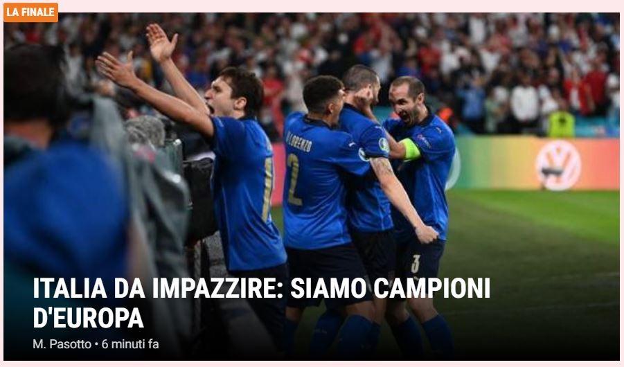 https://i.eurosport.com/2021/07/12/3171845.jpg