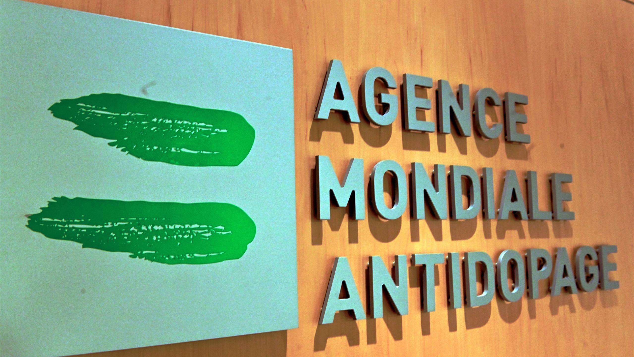 Être positif à un contrôle antidopage après un contact du produit avec la peau, c'est possible