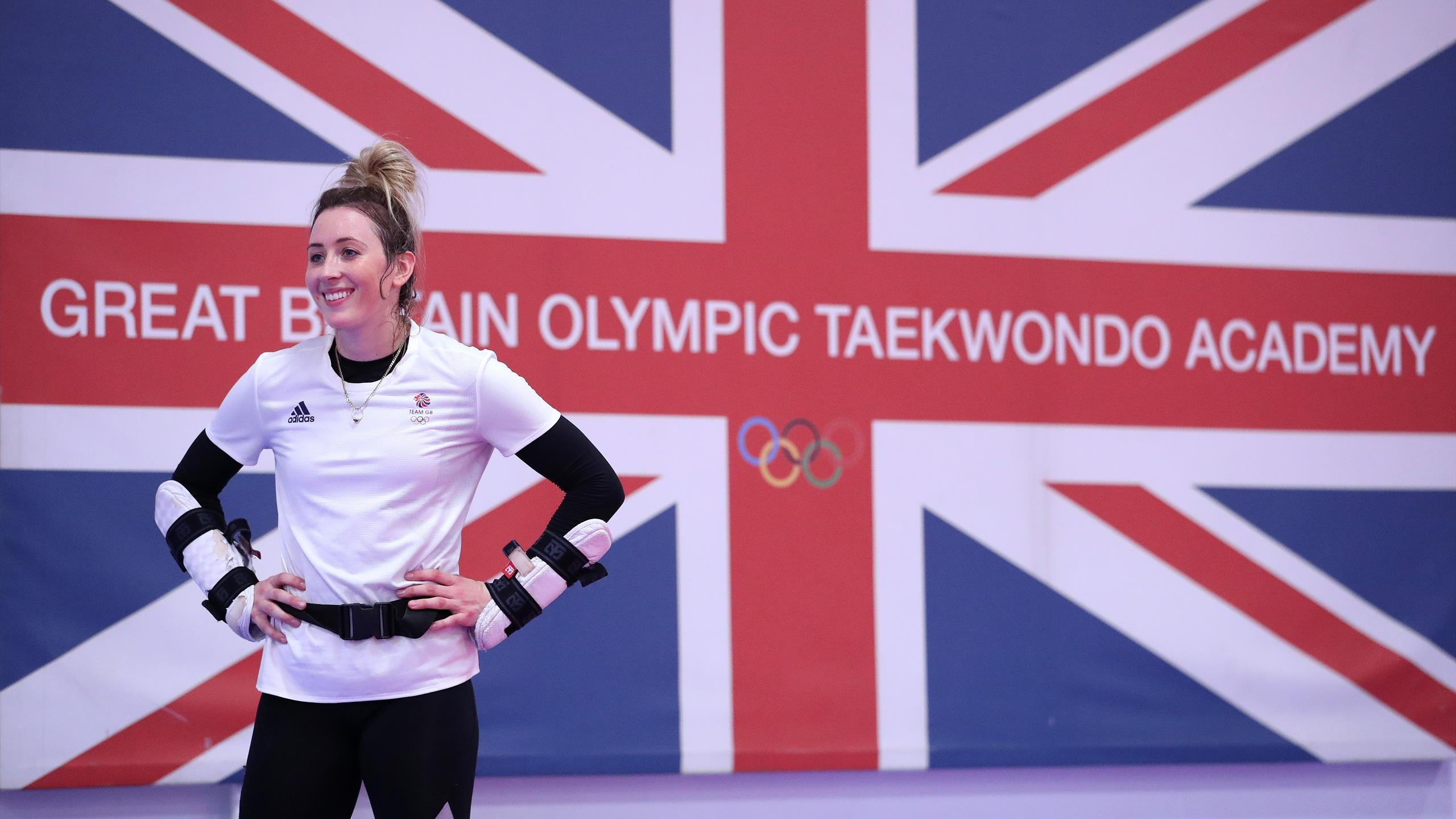 Tokyo 2020 Olympics: What to Watch Today, July 25 - Schedule, events, TV livestream, Jade Jones, Simone Biles in action.