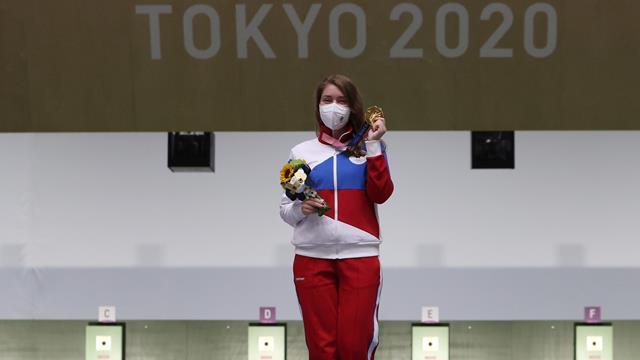 Ставь на Олимпиаду с Winline и прокачай кэшбек до 10%
