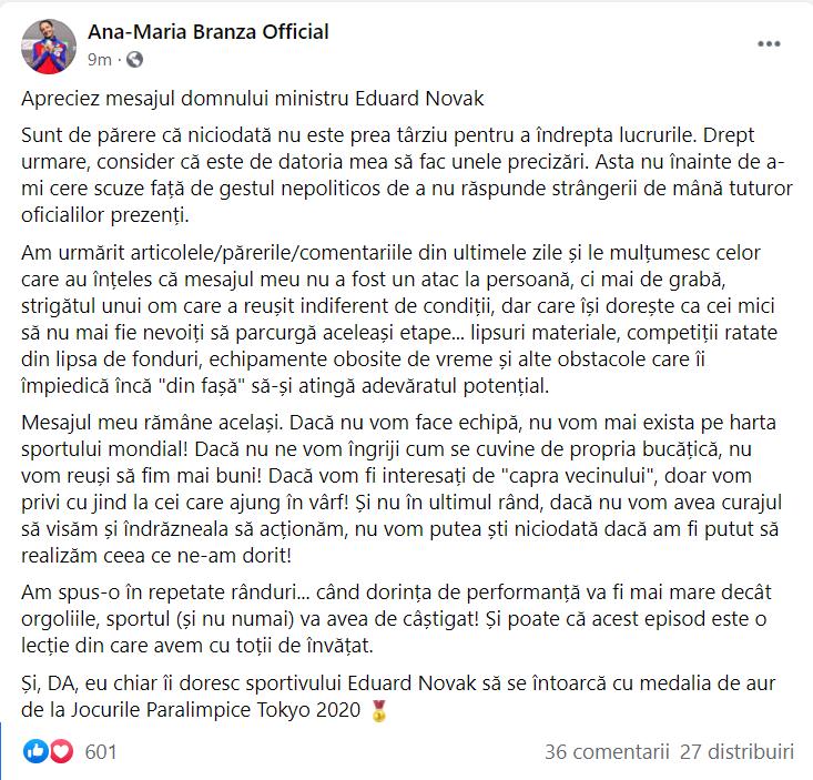 https://i.eurosport.com/2021/07/29/3186506.png