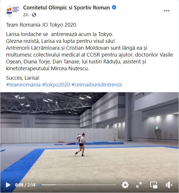https://i.eurosport.com/2021/07/31/3188908.png