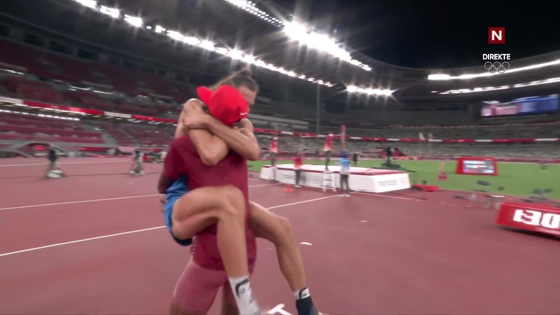 https://i.eurosport.com/2021/08/01/3190289.jpg