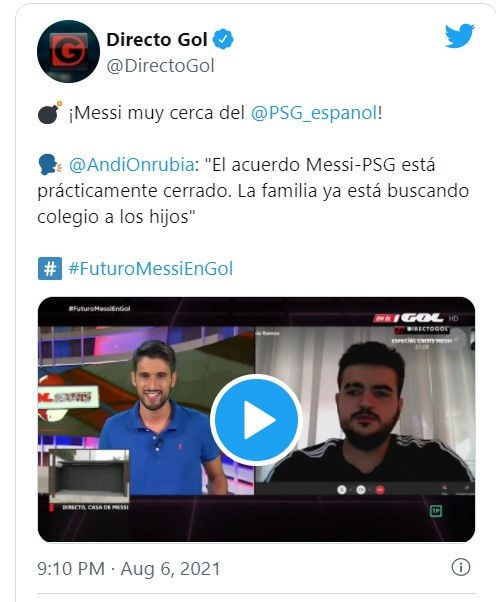 https://i.eurosport.com/2021/08/06/3196545.jpg