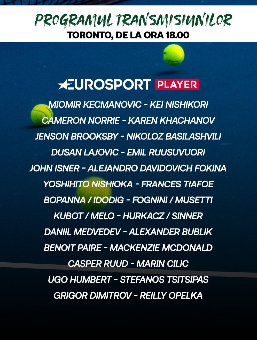 https://i.eurosport.com/2021/08/10/3199339.jpg