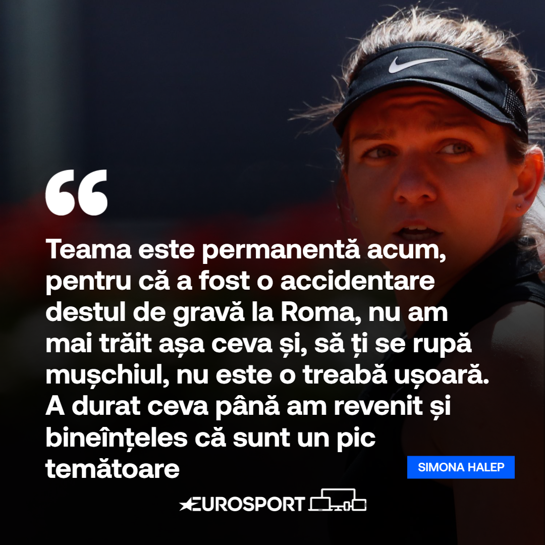 https://i.eurosport.com/2021/08/18/3202935.png