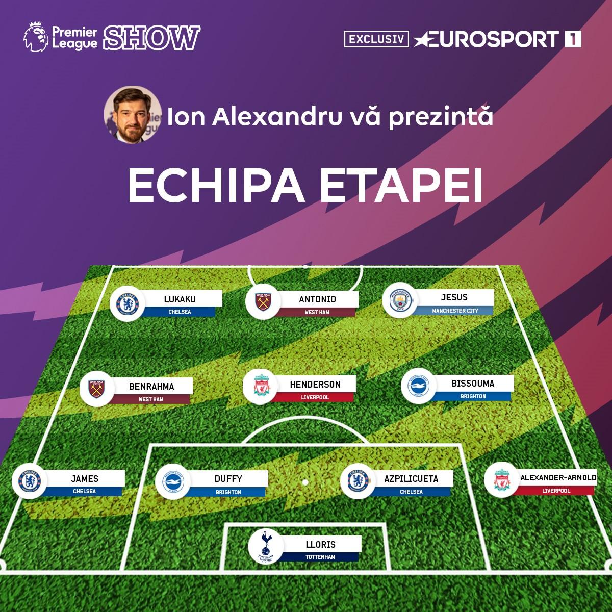 https://i.eurosport.com/2021/08/24/3206185.jpg