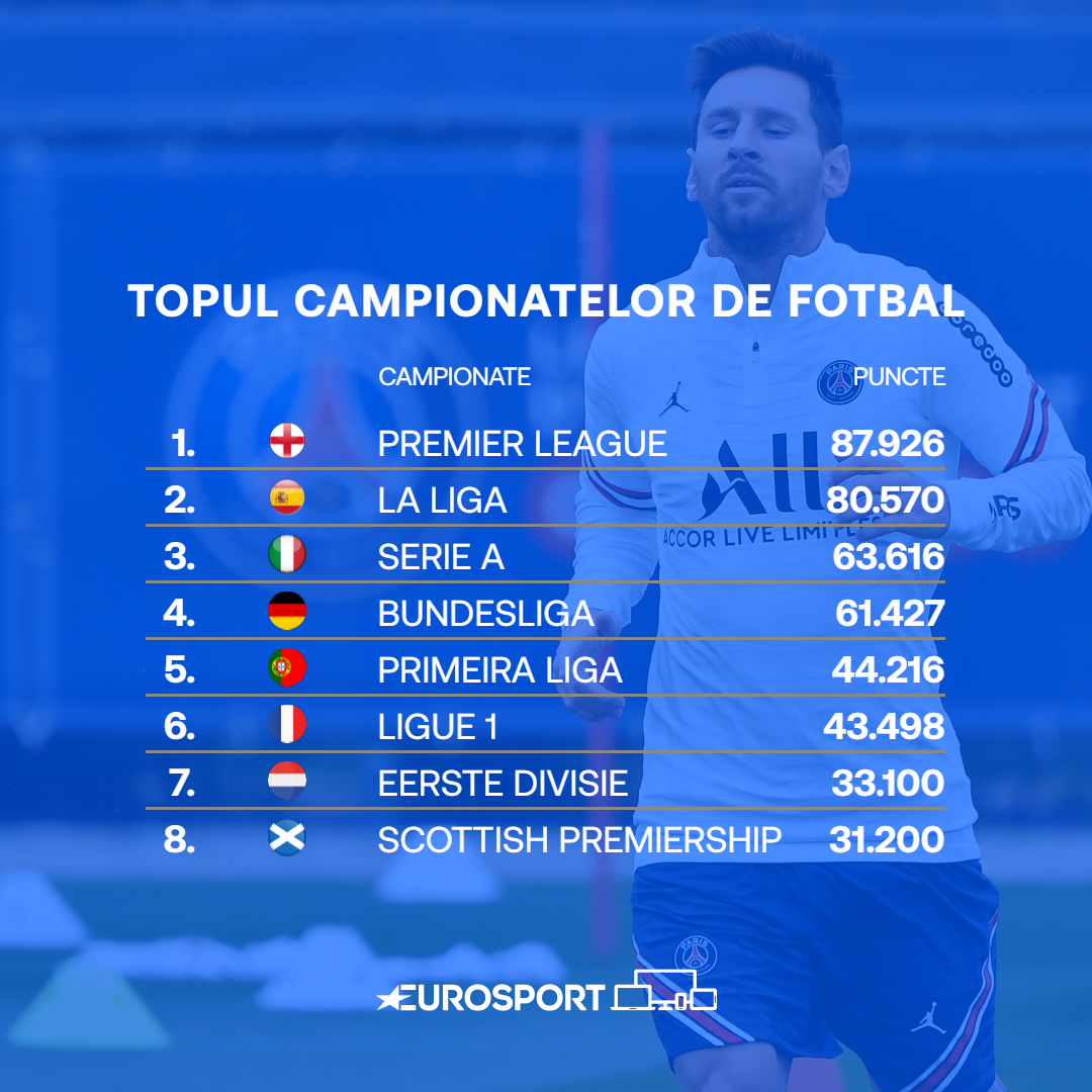 https://i.eurosport.com/2021/08/26/3207177.png
