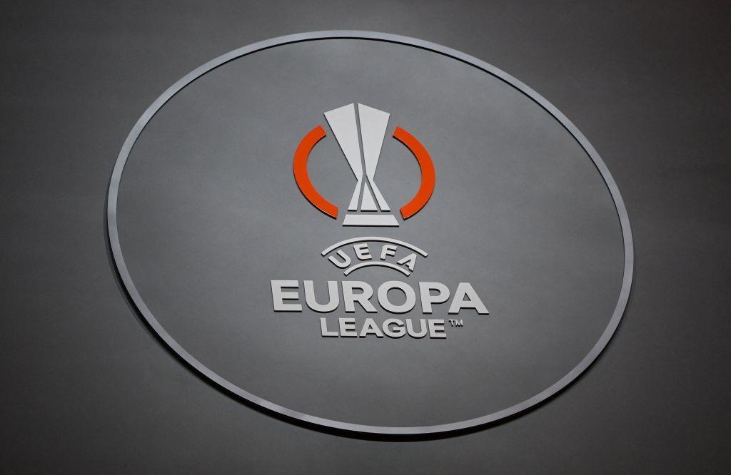 https://i.eurosport.com/2021/08/27/3207767.jpg