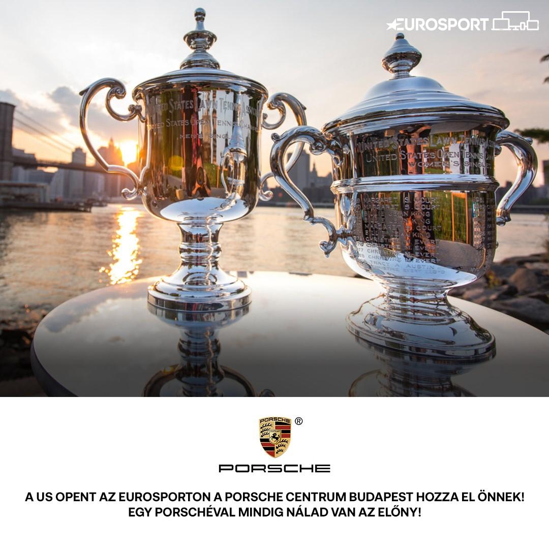 https://i.eurosport.com/2021/08/30/3209630.jpg