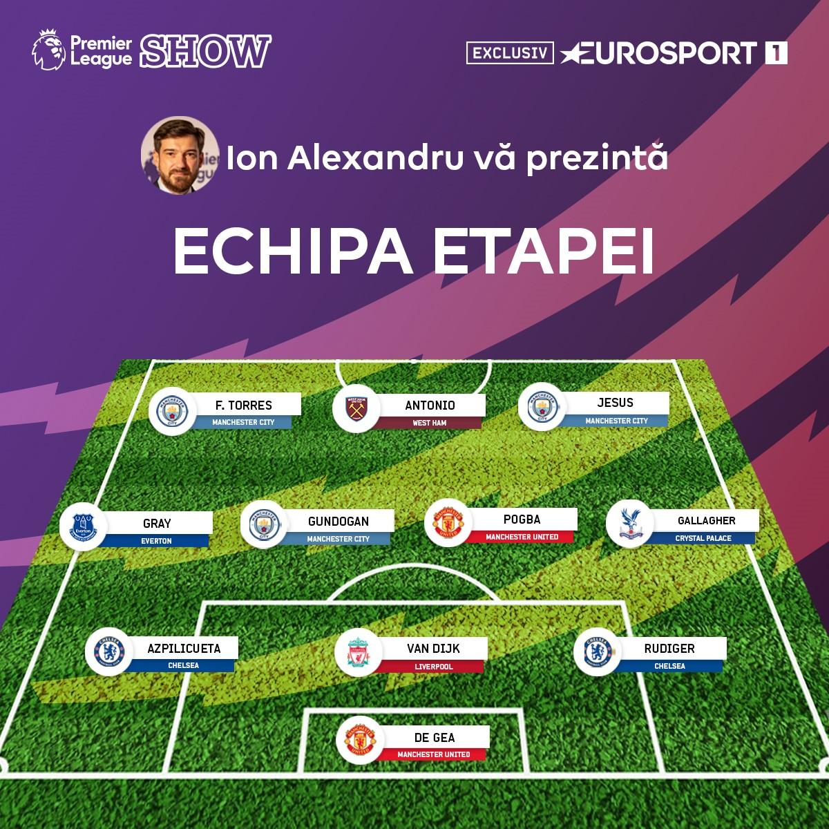 https://i.eurosport.com/2021/08/30/3209702.jpg