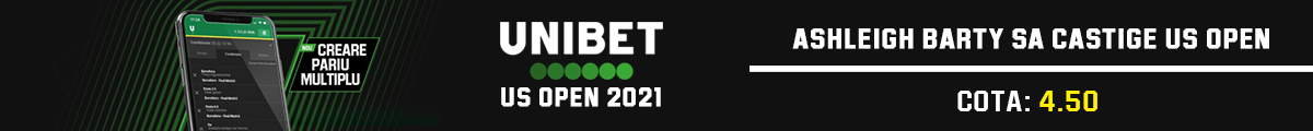 https://i.eurosport.com/2021/08/31/3210413.png