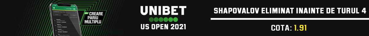 https://i.eurosport.com/2021/08/31/3210414.png