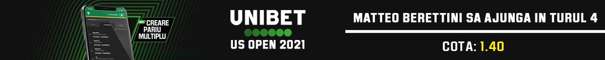 https://i.eurosport.com/2021/08/31/3210419.png