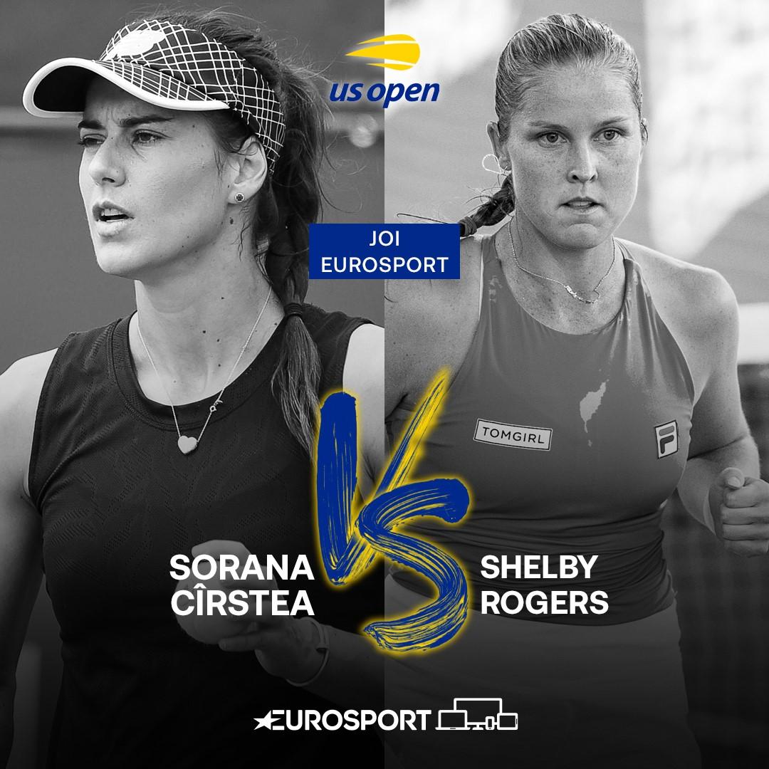 https://i.eurosport.com/2021/09/01/3211392.jpg