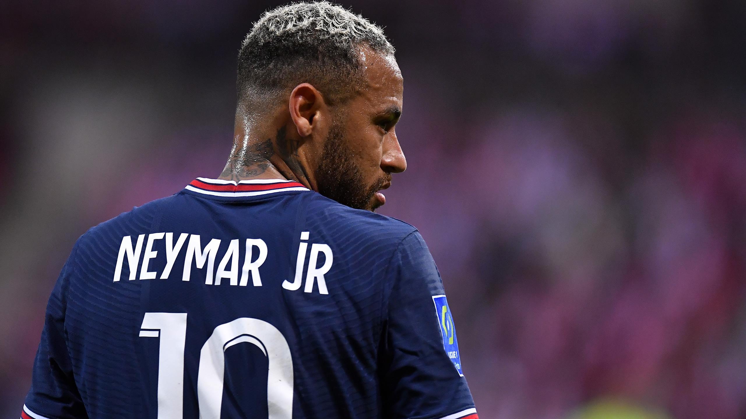 Transfert record et retombées XXL : Neymar aurait rapporté 400 millions au PSG dès la saison 2017-18