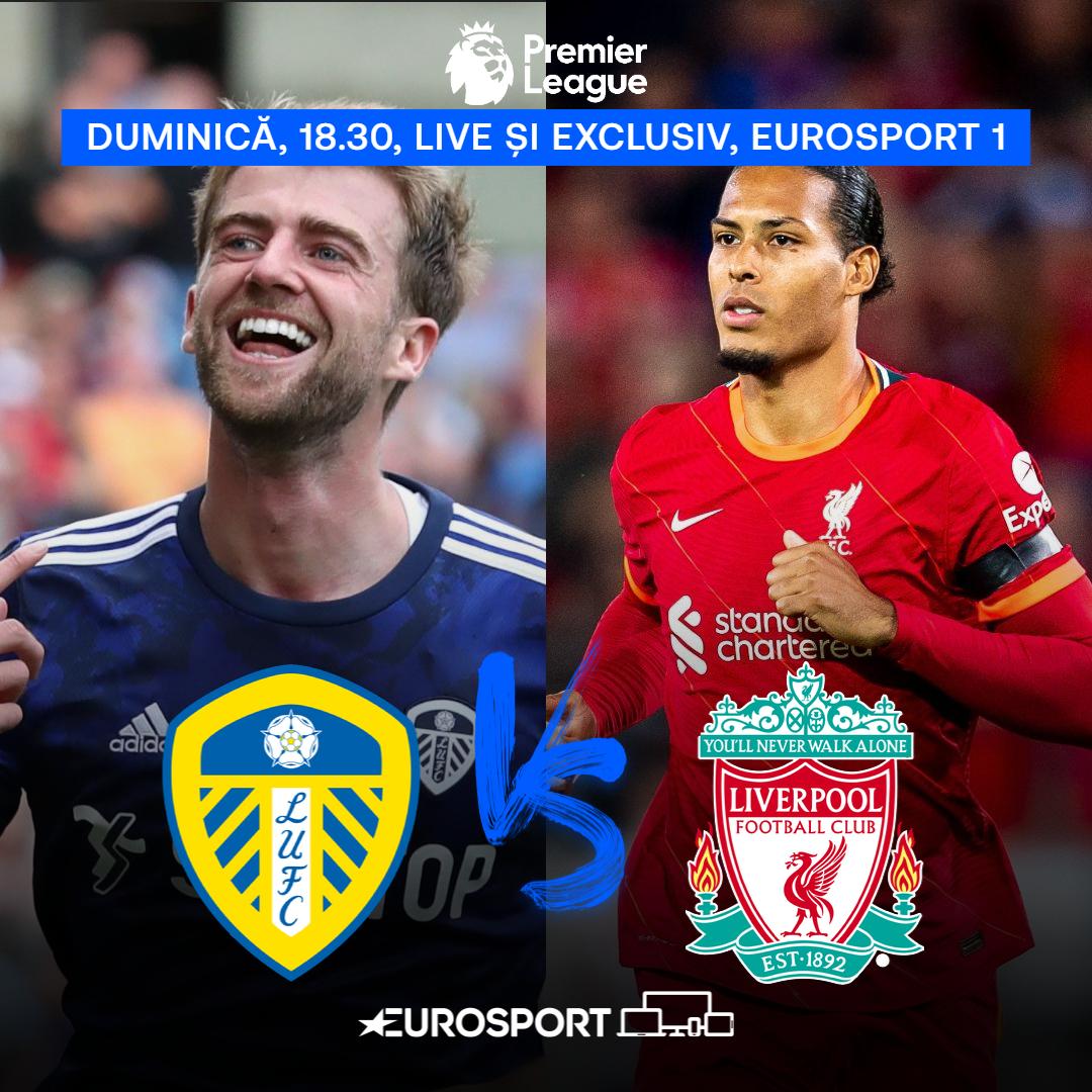https://i.eurosport.com/2021/09/09/3215819.png