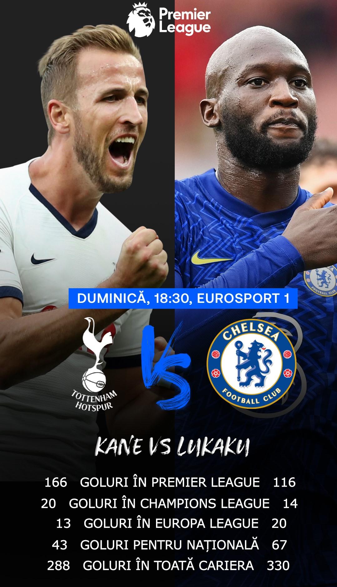 https://i.eurosport.com/2021/09/17/3221979.jpg