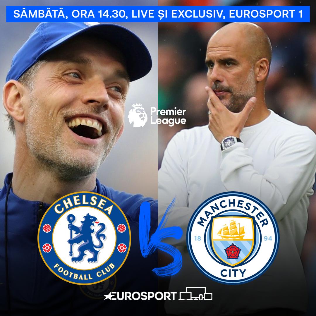 https://i.eurosport.com/2021/09/20/3223716.png