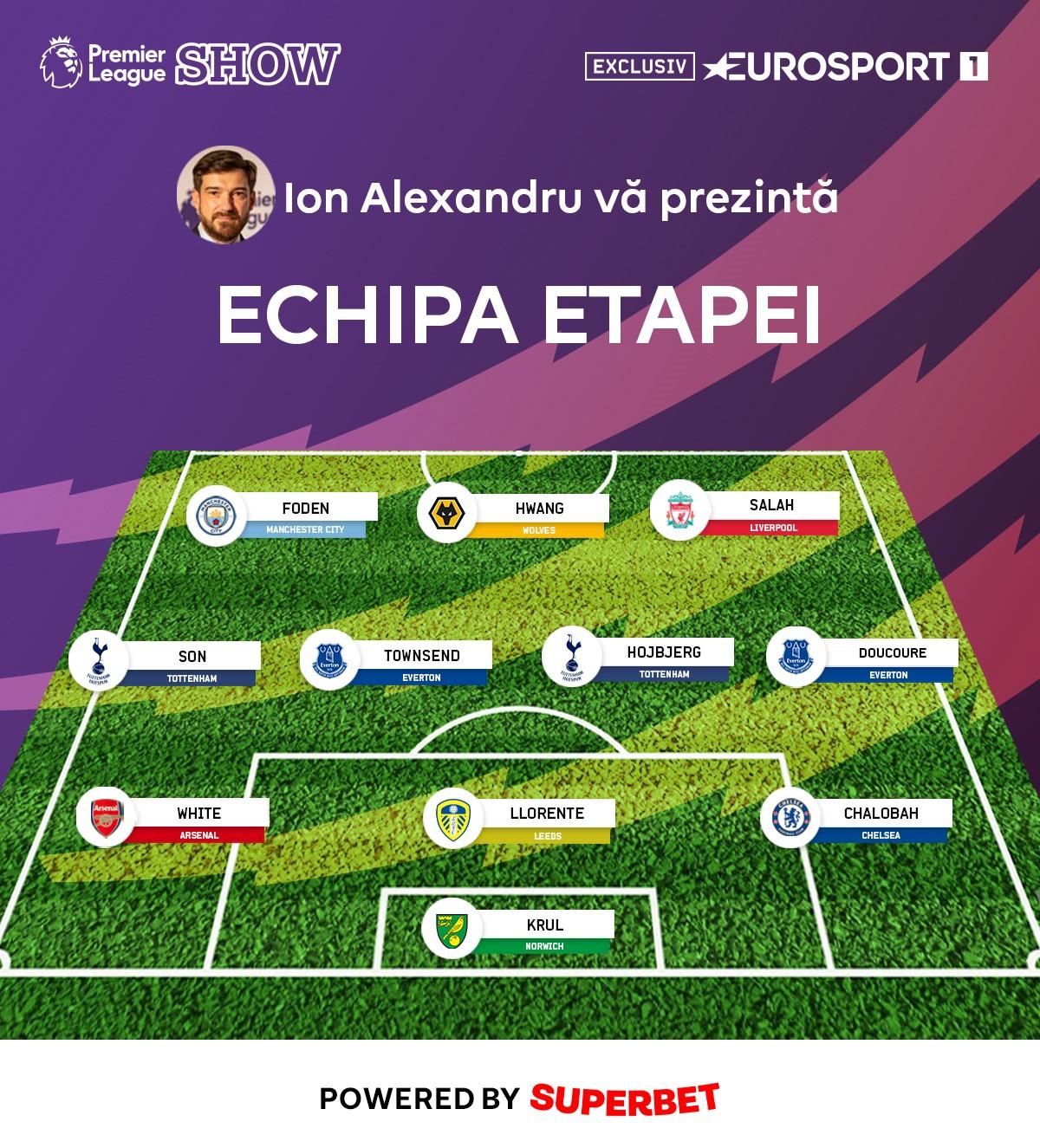 https://i.eurosport.com/2021/10/03/3231254.jpg