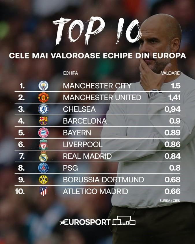 https://i.eurosport.com/2021/10/05/3231920.jpg