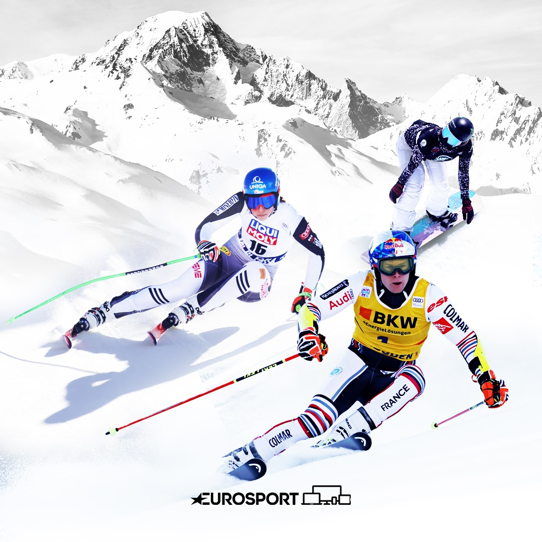 https://i.eurosport.com/2021/10/07/3233134.jpg