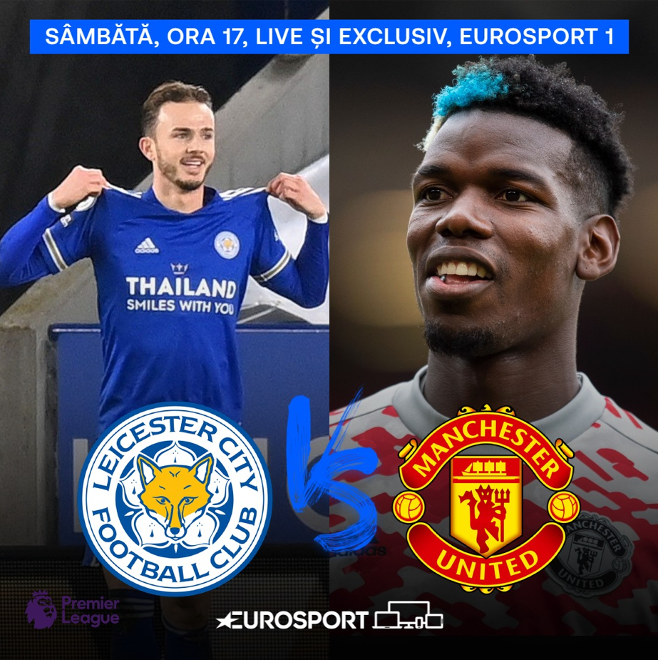 https://i.eurosport.com/2021/10/12/3235747.png