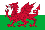 Galles (D)