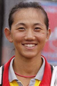 Jiajing Lu