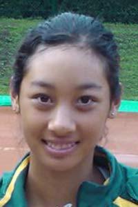 Priscilla Hon