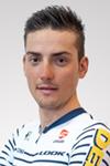 Lucas De Rossi