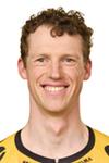 Nathan Van Hooydonck