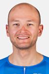 Dmitriy Strakhov