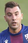 Borja Garcia