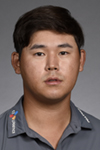 Si-Woo Kim
