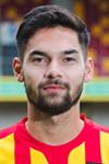 Ivan Šaponjic