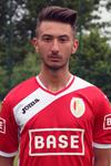 Anil Koc