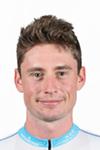 Lucas Hamilton