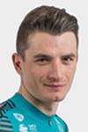 Adrien Garel