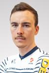 Mathias Le Turnier